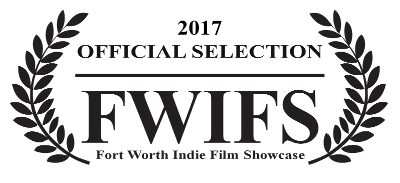 Official Selection FWIFS