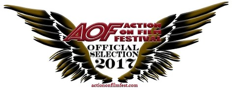 Action on Film Festival 2017