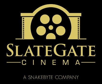 SlateGate Cinema
