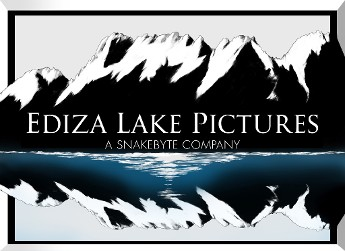 Ediza Lake Pictures
